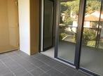 Location Appartement 3 pièces 68m² Saint-Martin-le-Vinoux (38950) - Photo 3