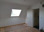 Location Maison 3 pièces 96m² Boisset-les-Prévanches (27120) - Photo 17