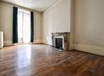 Vente Appartement 5 pièces 144m² Grenoble (38000) - Photo 6