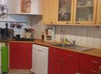Sale Apartment 4 rooms 90m² LUXEUIL LES BAINS - Photo 2