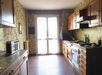 Vente Appartement 4 pièces 90m² Apt (84400) - Photo 3