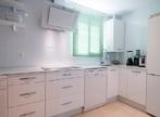 Vente Appartement 3 pièces 76m² Rota (11520) - Photo 9