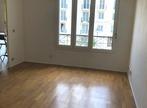 Location Appartement 1 pièce 28m² Rambouillet (78120) - Photo 1