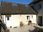 Vente Maison 160m² Saint-Soupplets (77165) - Photo 5