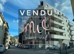 Vente Appartement 3 pièces 59m² Voiron (38500) - Photo 1