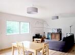Sale House 6 rooms 128m² L'Isle-Jourdain (32600) - Photo 5