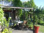 Vente Maison 9 pièces 165m² Joyeuse (07260) - Photo 1