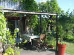 Sale House 9 rooms 165m² Joyeuse (07260) - Photo 11