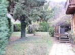 Sale House 4 rooms 188m² Seyssinet-Pariset (38170) - Photo 4