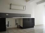 Location Appartement 2 pièces 38m² Jouques (13490) - Photo 2