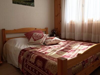 Vente Appartement 3 pièces 34m² SAMOENS - Photo 5