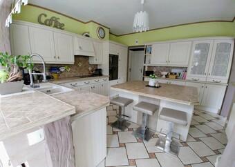 Vente Maison 8 pièces 175m² Harnes (62440) - Photo 1