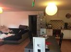 Renting Apartment 3 rooms 60m² Saramon (32450) - Photo 2