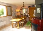Vente Maison 4 pièces 96m² Saint-Nazaire-les-Eymes (38330) - Photo 4