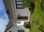 Sale House 4 rooms 134m² Campagne-lès-Hesdin (62870) - Photo 10
