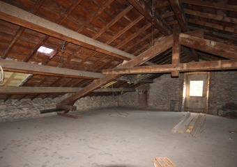 Vente Appartement 1 pièce 60m² Romans-sur-Isère (26100) - photo