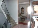Vente Maison 6 pièces 91m² Claira (66530) - Photo 10