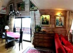 Vente Maison 3 pièces 85m² Laffrey (38220) - Photo 6