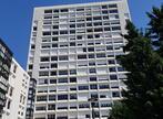 Vente Appartement 5 pièces 101m² Le Havre (76610) - Photo 1