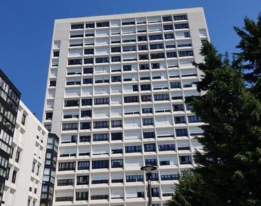 Vente Appartement 5 pièces 101m² Le Havre (76610) - photo