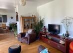 Vente Maison 6 pièces Chatuzange-le-Goubet (26300) - Photo 3