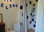 Sale House 7 rooms 220m² Lublé (37330) - Photo 24