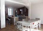 Vente Maison 5 pièces 160m² EGREVILLE - Photo 4