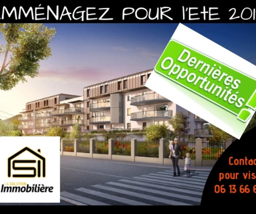 Le Domaine Des Cygnes Vizille (38220)