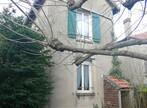 Vente Maison 3 pièces 60m² Beaumont-sur-Oise (95260) - Photo 3