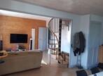 Vente Appartement 4 pièces 70m² Saint-Pal-de-Mons (43620) - Photo 5