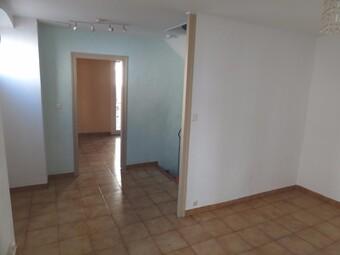 Vente Maison 6 pièces 80m² Pia (66380)