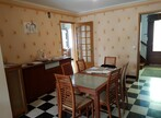 Sale House 6 rooms 120m² Waziers (59119) - Photo 3