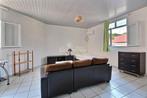 Location Appartement 1 pièce 38m² Remire-Montjoly (97354) - Photo 4