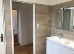 Location Maison 6 pièces 235m² Saint-Nazaire-les-Eymes (38330) - Photo 17