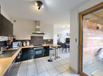 Vente Appartement 4 pièces 107m² Meylan (38240) - Photo 3