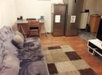 Location Appartement 3 pièces 48m² Bellerive-sur-Allier (03700) - Photo 15