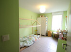 Vente Appartement 3 pièces 66m² Bonneville (74130) - Photo 3