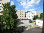 Location Appartement 3 pièces 48m² Seyssinet-Pariset (38170) - Photo 13