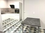 Location Appartement 4 pièces 70m² Briennon (42720) - Photo 11
