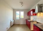 Vente Appartement 4 pièces 88m² Voiron (38500) - Photo 10