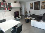 Vente Appartement 4 pièces 74m² Riedisheim (68400) - Photo 10