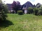 Vente Maison 10 pièces 310m² Maringues (63350) - Photo 4
