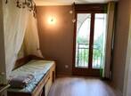 Vente Appartement 5 pièces 93m² Bernin (38190) - Photo 7