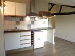 Location Appartement 2 pièces 31m² Voiron (38500) - Photo 3