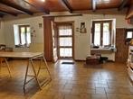 Sale House 6 rooms 120m² Les Ollières-sur-Eyrieux (07360) - Photo 3