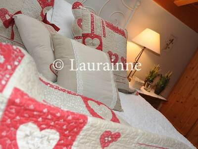Sale House 5 rooms 112m² SAMOENS - Photo 2