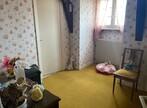 Vente Maison 8 pièces 191m² Roanne (42300) - Photo 10