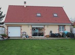 Sale House 4 rooms 105m² Campagne-lès-Hesdin (62870) - Photo 1