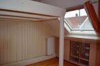 Vente Maison 13 pièces 270m² Apprieu (38140) - Photo 19