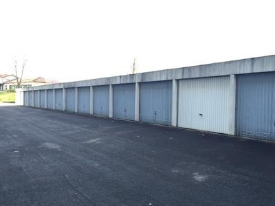 Location Garage Villars (42390) - Photo 3